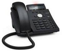 Aktualne numery telefonów Gminnego Ośrodka Pomocy Społecznej