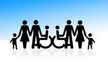 Pomoc dla osób niepełnosprawnych ze środków Solidarnościowego FunduszuWsparcia Osób Niepełnosprawnych w roku 2021r.